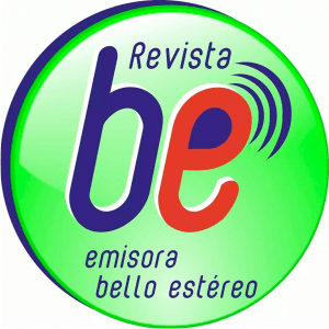 radio Bello Estereo La Colombie