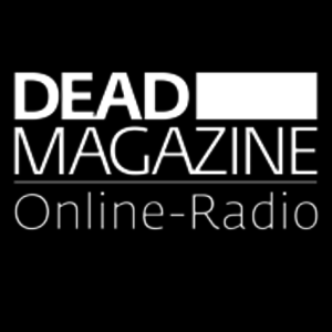 Radio dead-radio Germany