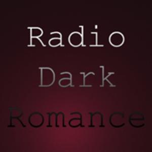 Radio romance Germany