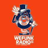 radio WEFUNK Radio Canada, Montréal