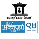 rádio Annapurna 94 FM Nepal, Katmandu