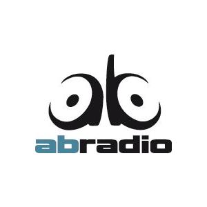 radio ABradio.cz Radio Folk Repubblica Ceca