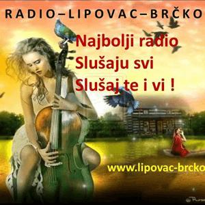 radio Lipovac Brčko Niemcy, Frankfurt