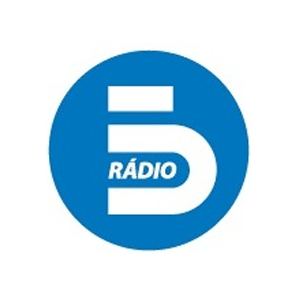 radio 5 88.4 FM Portugalia, Porto