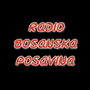 Radio Bosanska Posavina Bosnia And Herzegovina