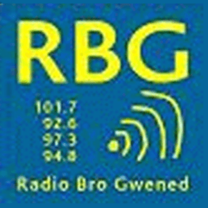 radio Bro Gwened France