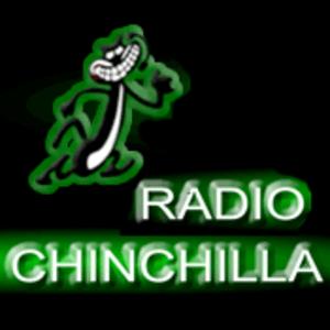 Радио Chinchilla Испания