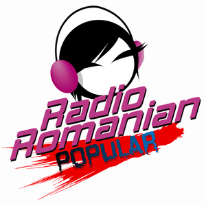 Radio Romanian Popular Rumänien