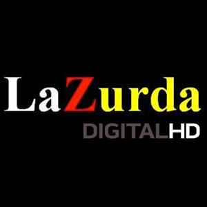 radio La Zurda Uruguay