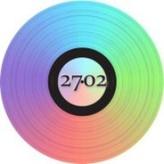 Радио 2702 Live Чили, Сантьяго