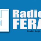 radyo Feral 100.4 FM Bosna Hersek, Sarajevo