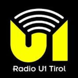 radio U1 Tirol 97 FM Autriche, Innsbruck