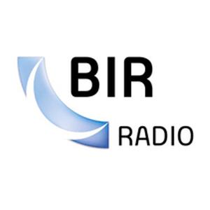 Радио BIR Radio 96.5 FM Босния и Герцеговина, Сараево