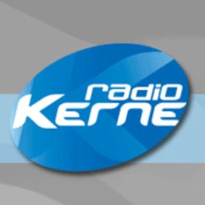 radio Kerne 90.2 FM Francia, Quimper