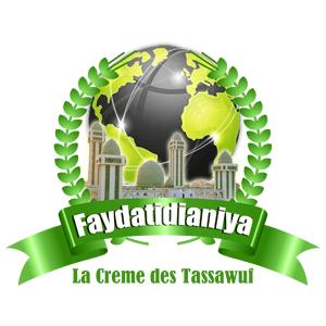 radio Faydatidianiya Senegal