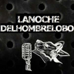 radio La noche del hombre lobo Hiszpania, Barcelona