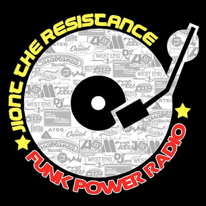 radio Funk Power Radio France