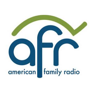 radio KBPW - American Family Radio (Hampton) 88.1 FM Stati Uniti d'America, Arkansas