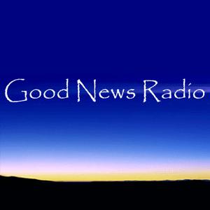 radio KGKD - Good News Radio 90.5 FM Estados Unidos, Columbus