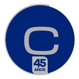 radio Concierto FM 88.5 FM Chile, Santiago