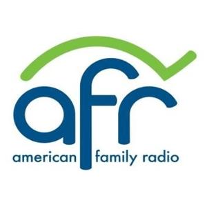 radio KMSL - American Family Radio (Mansfield) 91.7 FM Stany Zjednoczone, Luizjana