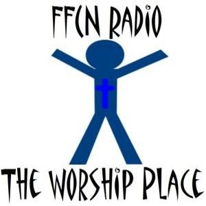 Радио FFCN Radio - The Worship Place США