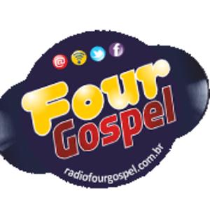 radio Four Gospel Brésil