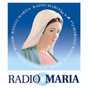 Радио María España 96.9 FM Испания, Мадрид