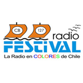 radio Festival 1270 AM Chile, Viña del Mar