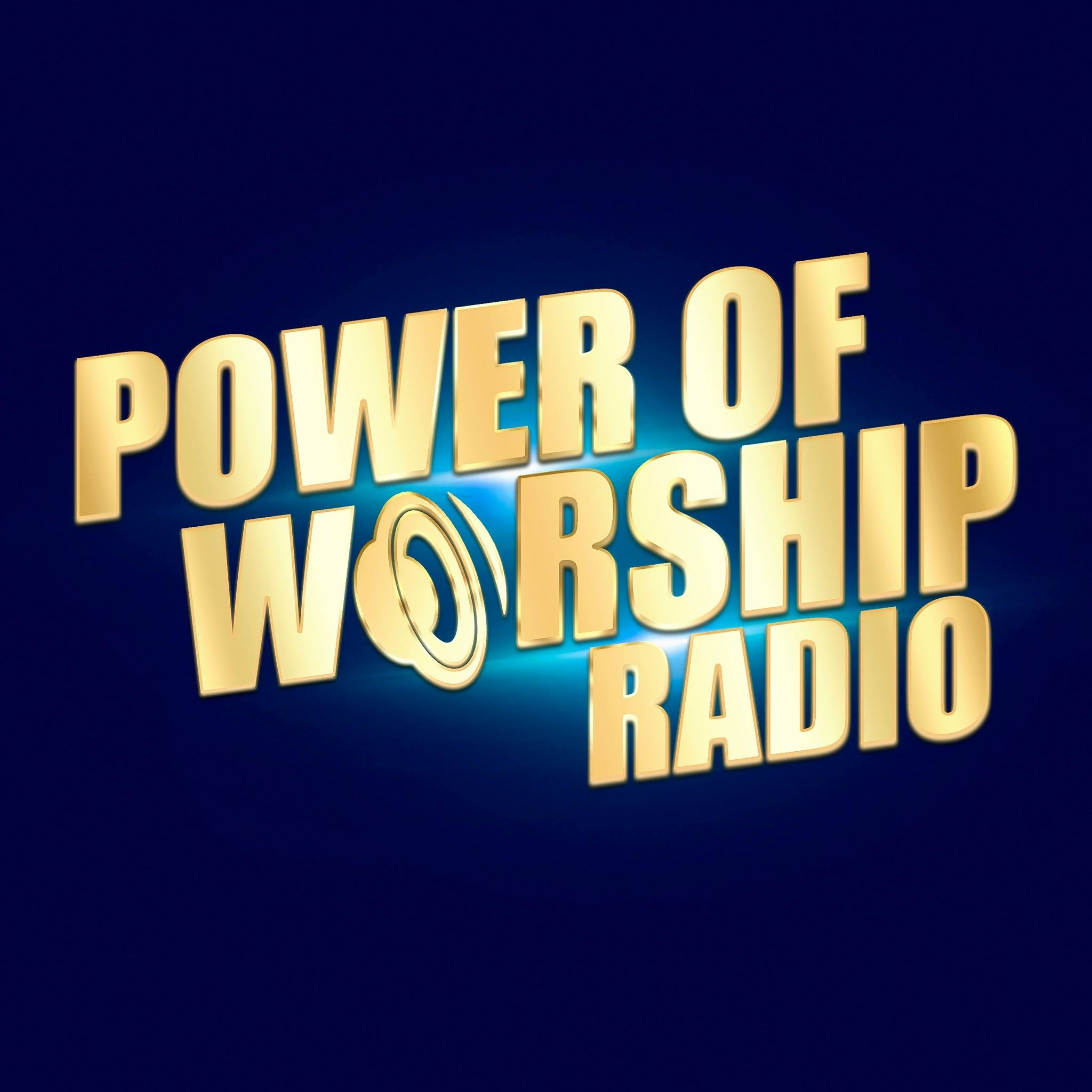 Радио Power of Worship Radio США, Нью-Йорк