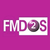 radio FM Dos 98.5 FM Chile, Santiago