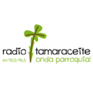 radio Tamaraceite 95.5 FM Spagna, Las Palmas