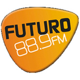 Radio Futuro 88.9 FM Chile, Santiago