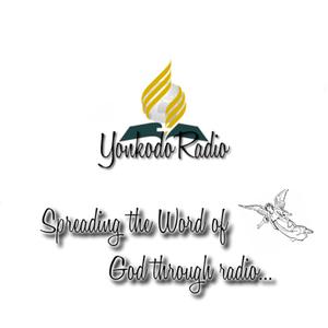 rádio Yonkodo Radio Canadá