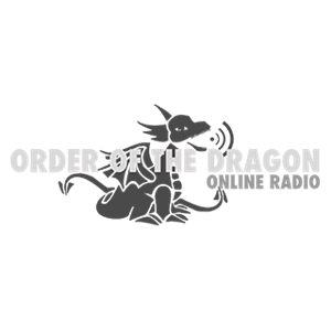 radio Order Of The Dragon - Online Radio Argentina, Buenos Aires