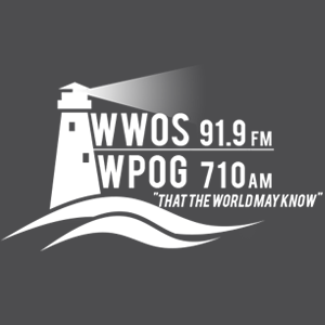 radio WPOG (Saint Matthews) 710 AM Stati Uniti d'America, Carolina del Sud