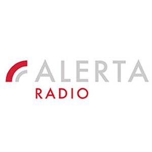 Радио WUPC-LP - Radio Alerta (Arrowhead Village) 102.3 FM США, Нью-Джерси