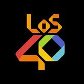 radio Los 40 Principales 101.7 FM Chile, Santiago