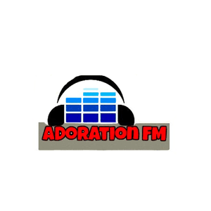 Radio Adoration FM 88.9 FM Saint Vincent and Grenadines, Kingstown