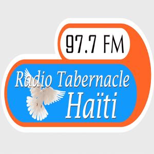 rádio Tabernacle Haiti 97.7 FM Haiti