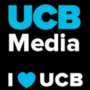 rádio UCB 3 Reino Unido, Stoke-on-Trent