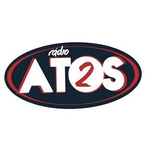 radio Atos 2 Brazilië