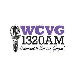 rádio WCVG 1320 AM Estados Unidos, Cincinnati