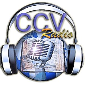 radio CCV Radio 94.5 FM Hiszpania, Valencia