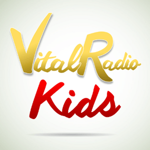 radio Vital Radio Kids Francia