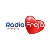 radio Freja Danemark