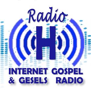 Радио Hartklop ЮАР