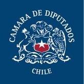 radio Camara Chile, Santiago