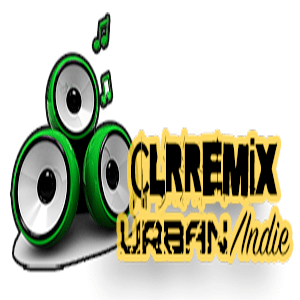 Radio Christlike Radio Remix Urban United States of America