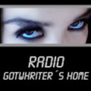 Radio gothwritershome Germany